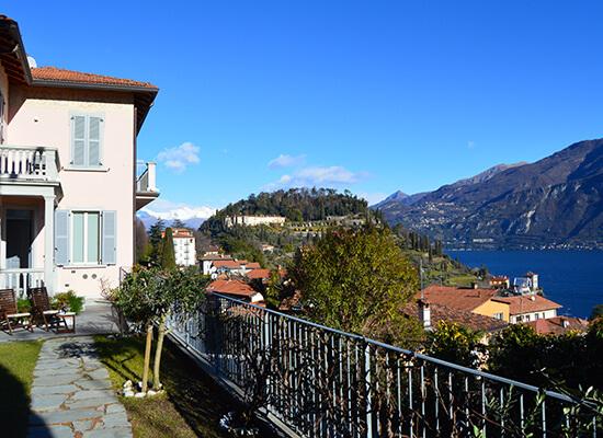 Appartamento-con-giardino-Bellagio