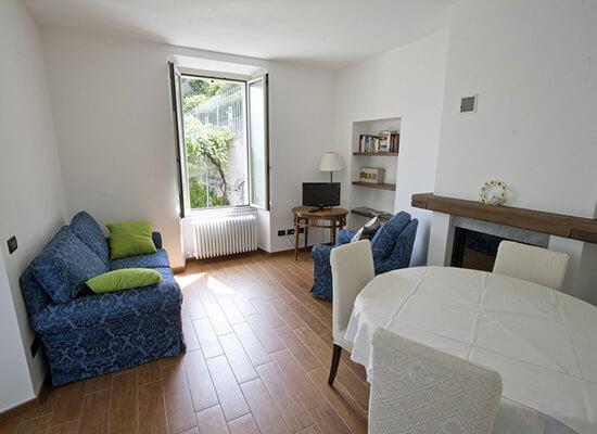 Appartamenti-soggiorno-Bellagio
