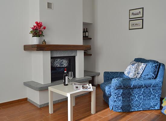 Bellagio-appartamenti-soggiorno