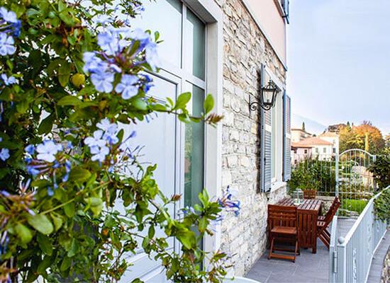 Bellagio-design-appartamento-a-Bellagio