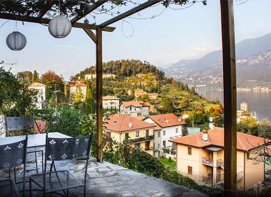 giardino-in-comune-Bellagio
