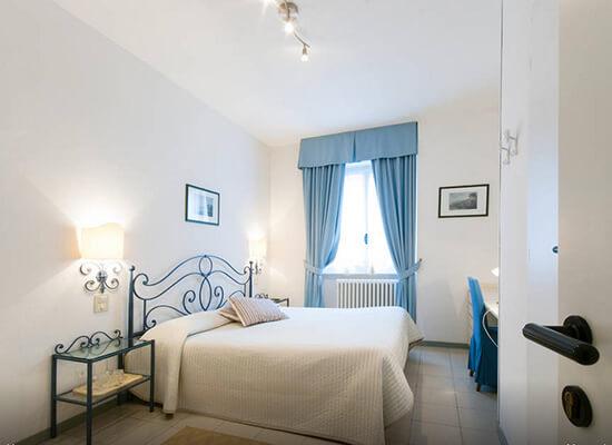 Camera-albergo-Bellagio