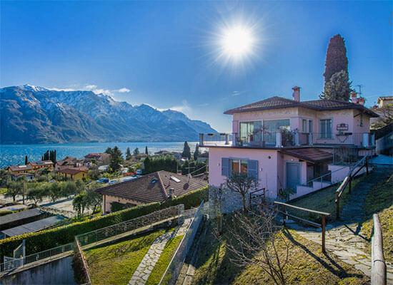 Appartamento-vista-lago-Bellagio