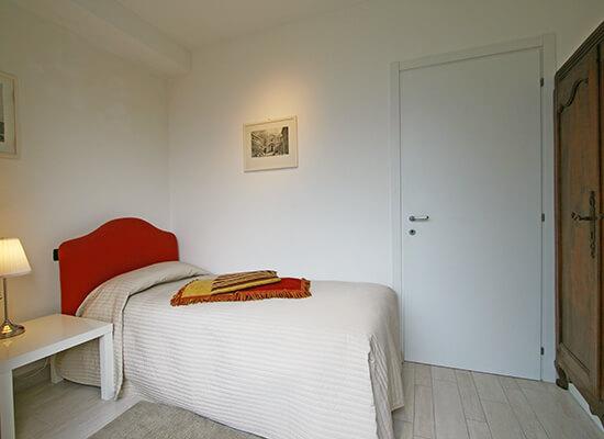 Appartamento-camera-singola-a-Bellagio