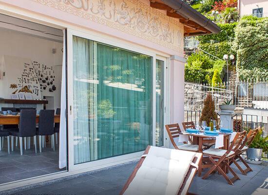 terrazza-appartamento-Bellagio