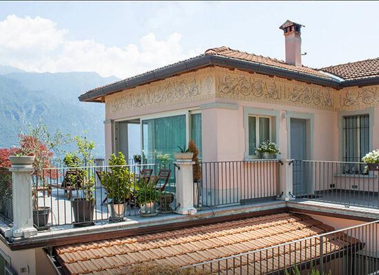 Villa-Rosa-La-Terrazza-appartamento