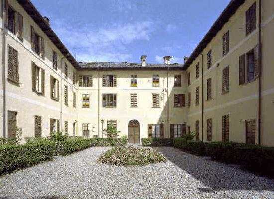 Villa-Trotti-appartamento-Bellagio