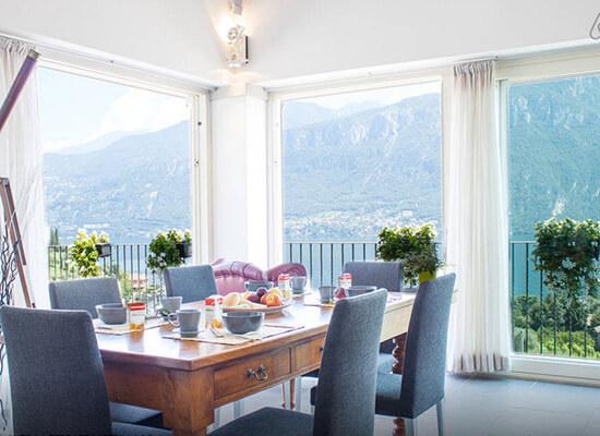 stupenda-vista-appartamento-Bellagio