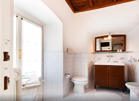 appartamento-in-villa-storica-Bellagio