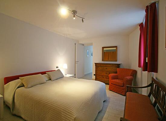 appartamento-in-affitto-Bellagio-Lago-di-Como