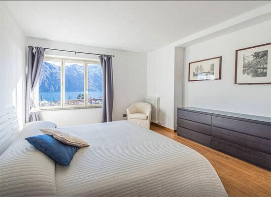 appartamento-in-affitto-Bellagio-Lago-Como