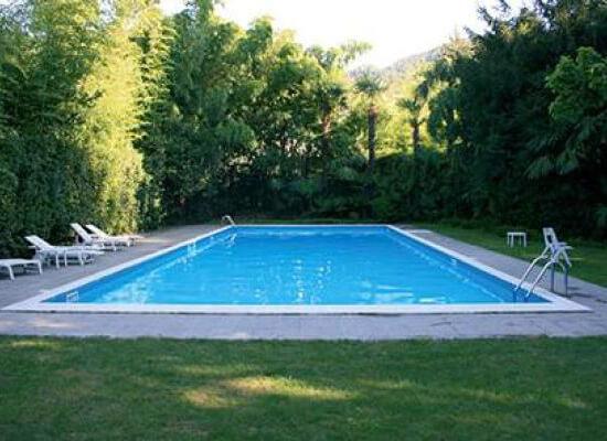 appartamento-con-piscina-Bellagio