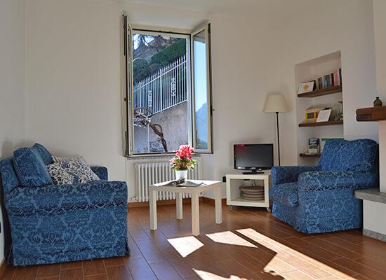 appartamenti-con-vista-lago-Bellagio