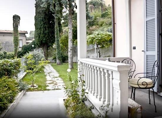 accogliente-appartamento-a-Bellagio