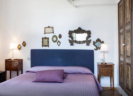 design-apartment-Bellagio-Como