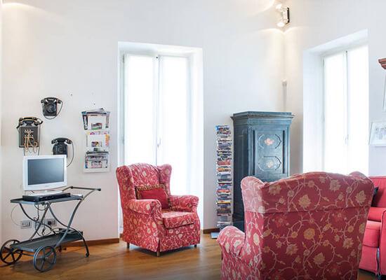appartamento-design-Bellagio-Lago-Como