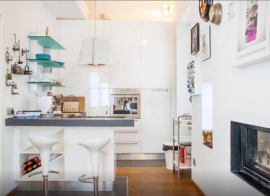 appartamento-di-design-Bellagio-con-vista