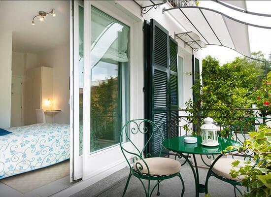 camera-doppia-con-balcone-Bellagio