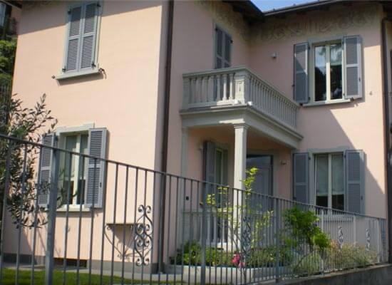 appartamento-vista-giardino-a-Bellagio