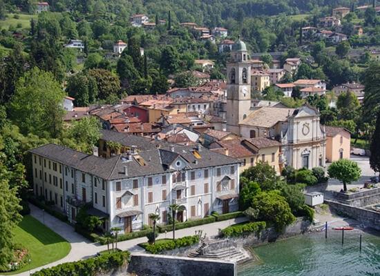 appartamento-villa-storica-Bellagio
