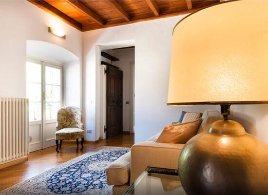 appartamento-vacanza-Bellagio-Lago-Como
