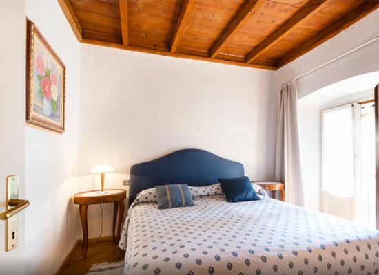 appartamento-vacanze-Bellagio-con-piscina