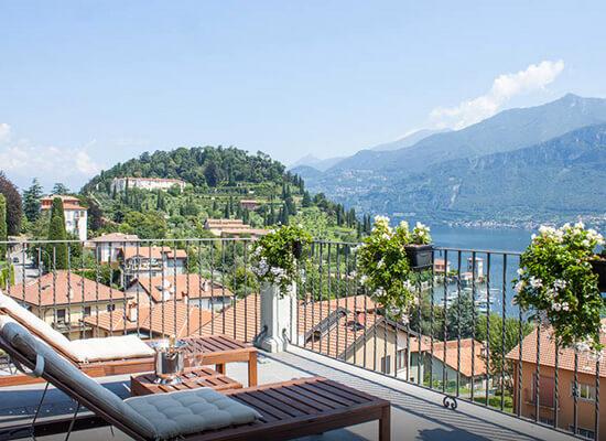 appartamento-terrazza-vista-lago-Bellagio