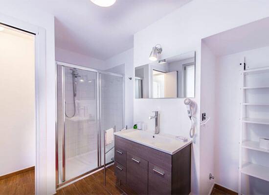 affitto-appartamento-miralago