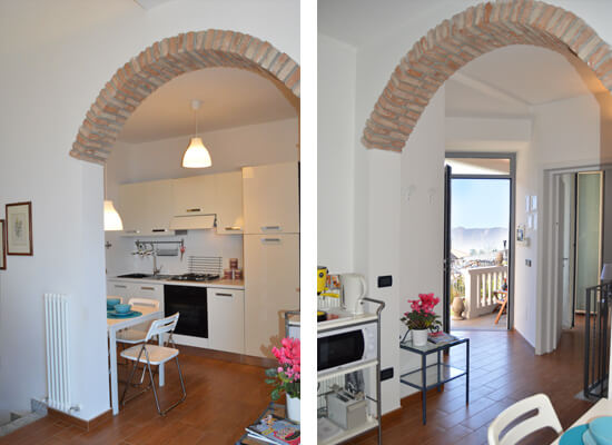 appartamento-moderno-Bellagio-lago-di-como
