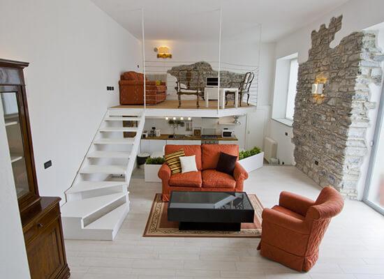 appartamento-moderno-design-Bellagio