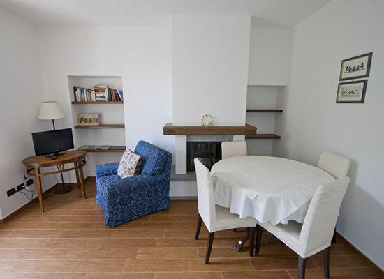 appartamento-moderno-Bellagio