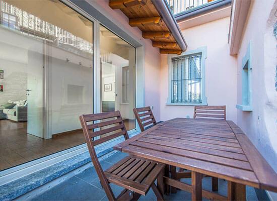 affitto-appartamento-Bellagio-giardino