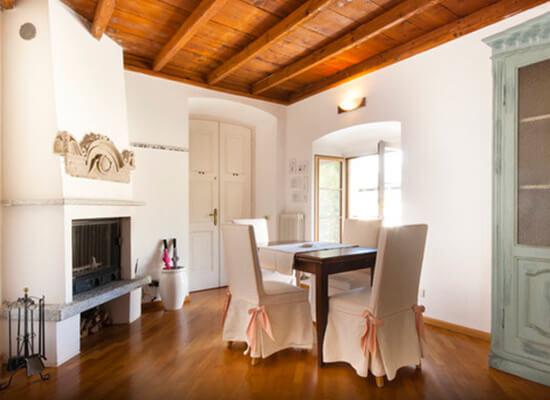 affitto-appartamento-Bellagio-con-giardino