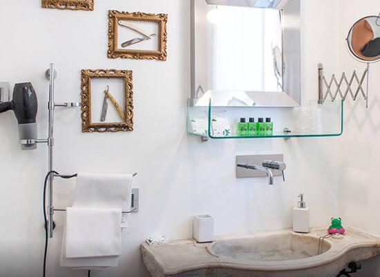 affitto-appartamento-design-Bellagio