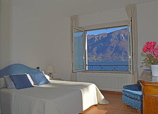 Appartamento-finestra-vista-lago