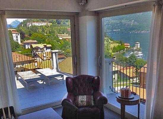 terrazzo-Bellagio-appartamento-vista-lago