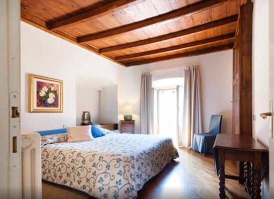 appartamento-vacanza-Bellagio