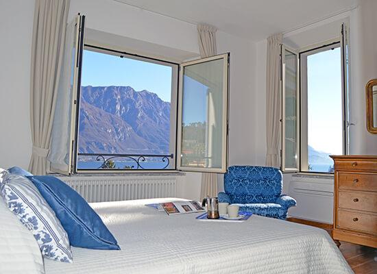 finestra-appartamento-vista-lago-Bellagio